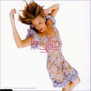Kylie Minogue-Please Stay-PROMO-CDR-FLAC-2000-LoKET Download
