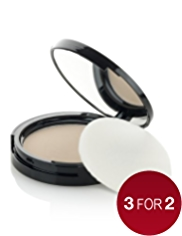 Autograph Smooth Matt Pressed Powder 9g