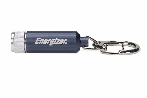 Energizer Led Keychain Light, Micro