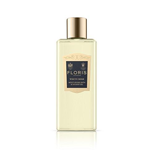 floris-london-white-rose-moisturising-bath-and-shower-gel-250-ml