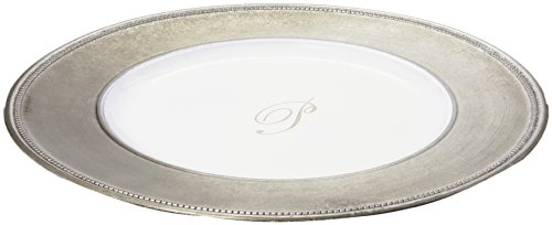 chargeit-by-jay-13-inch-silver-monogram-p-chargers-set-of-4-by-chargeit-by-jay