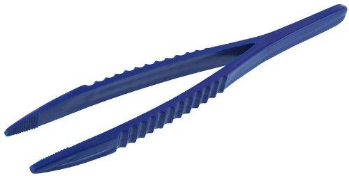 Tweezers, Synthetic, Non-conductive Plastic - TWZ-799.00
