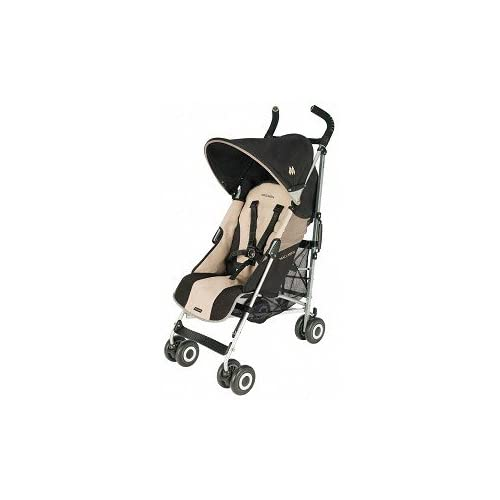 maclaren quest sport stroller heritage buggy discontinued by manufacturer. Black Bedroom Furniture Sets. Home Design Ideas