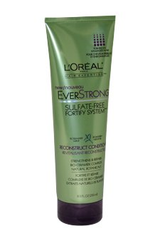 Ounce Conditionerfluid Pomegranate How To Eat Reconstruct Everstrong