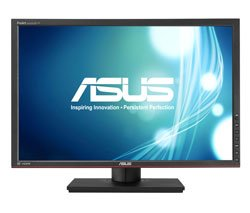 ASUS PA249Q 24-Inch Screen LCD Monitor