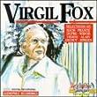 Virgil Fox: Organ Recital