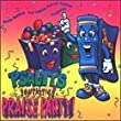 psalty kids praise