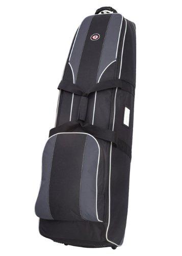 golf-bolsas-de-viaje-llc-vikingo-40-negro-gris