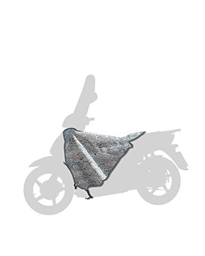 Tucano Urbano Cubrepiernas Moto Termoscud