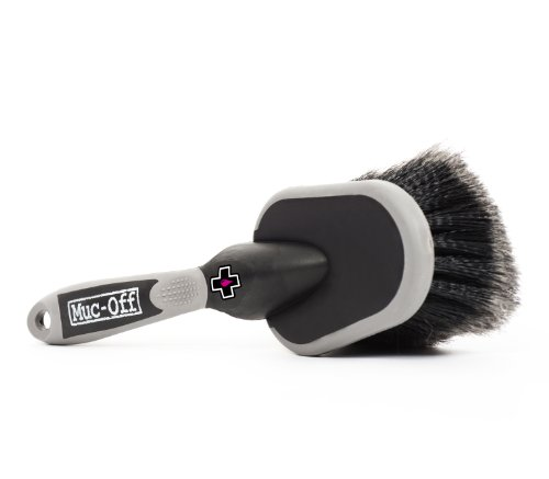 muc-off-doux-lavage-brosse