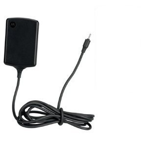 Wall / Travel Charger (OEM) SPN5633A for Motorola Xoom from Electronic-Readers.com