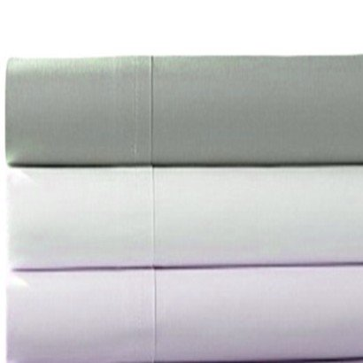 Clearance King Size Bedding front-1074311