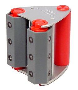 半導体ビューティーローラー ツインタイプ
