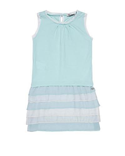 Fracomina Mini Vestido