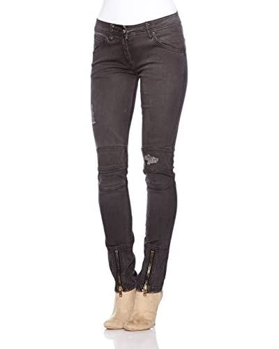 Liebeskind Berlin Skinny Jeans [Antracite]