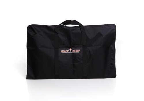 Polyester Carry Bag for Camp Chef Fry Griddle