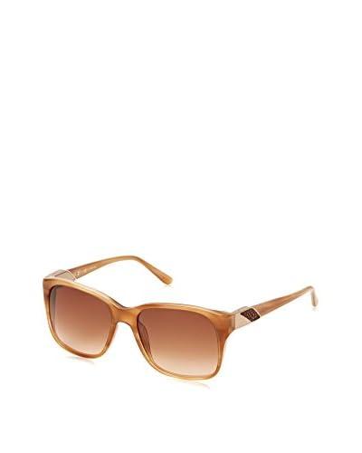 Givenchy Gafas de Sol SGV854M_0AGD (56 mm) Miel