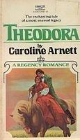Theodora, Caroline Arnett