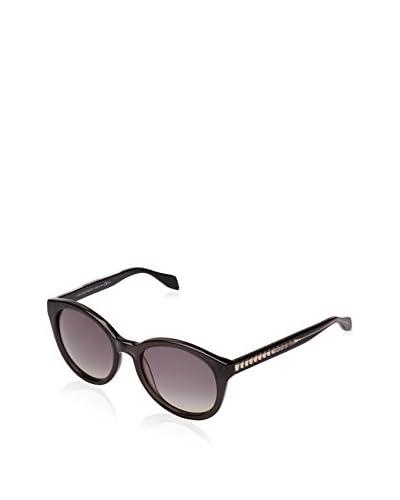Alexander McQueen Gafas de Sol AMQ 4254/S Woman Antracita