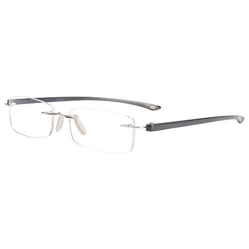 designer eyeglasses frames  brand designer