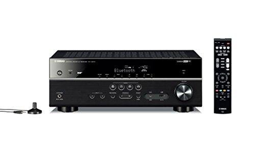 Yamaha-RX-V481-DAB-MusicCast-AV-Receiver