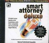 Smart Attorney Deluxe