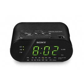 Automatic_Time_Set_Clock_Radio.jpg
