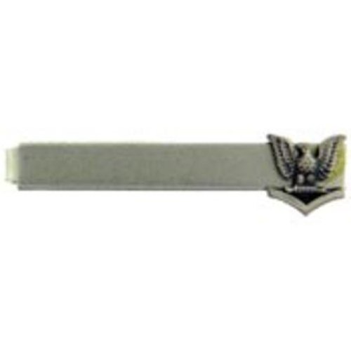 U.S. Navy Petty Officer 3rd Class Tie Clasp