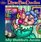 My Bubbe's Arms (Rhymetime Doodles)
