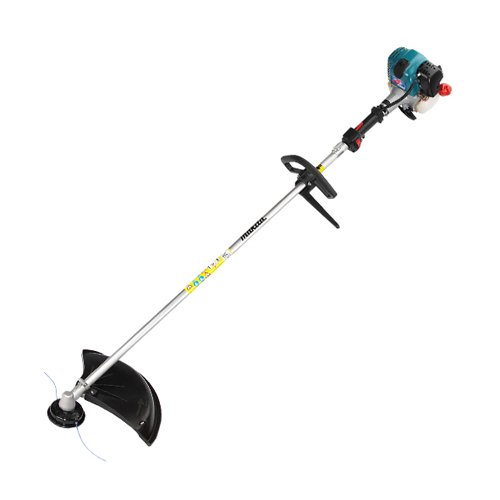 Makita ZMAK-BCX2510 24.5cc 4 Stroke Loop Handle Petrol Brushcutter
