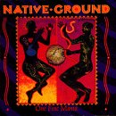echange, troc Native Ground - One Fine Mama