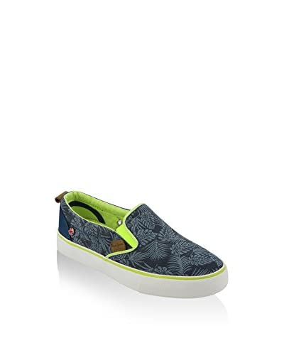 Pepe Jeans London Slip-On Traveler Slipon