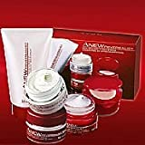 Anew Reversalist 40+ Skin Renewal 14 Day Regime System