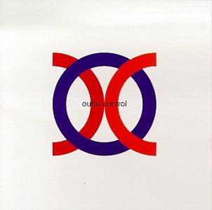 Outta Control - Outta Control [US-Import] - Zortam Music