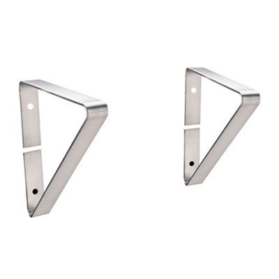 Wall Mount Installation Bracket for WHNCMB4413
