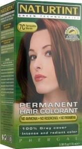 naturtint-permanent-natural-hair-colour-155ml-7c-terracotta-blonde