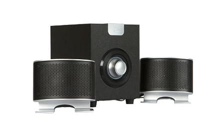Altec-Lansing-Enceintes-AL-SNDBX1521-2.1-Multimedia-Speaker