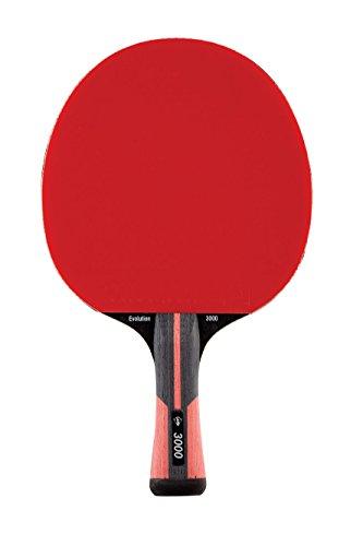 dunlop-bt-evolution-1000-pala-de-ping-pong-talla-1000