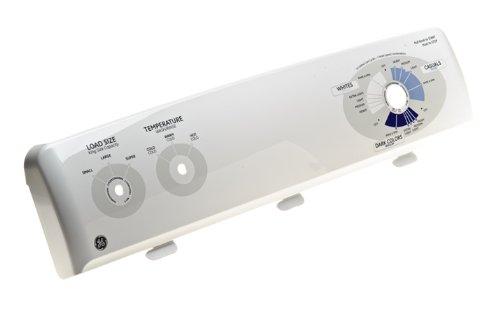 Ge Washer Models front-593307