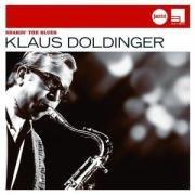 Klaus Doldinger - Shakin