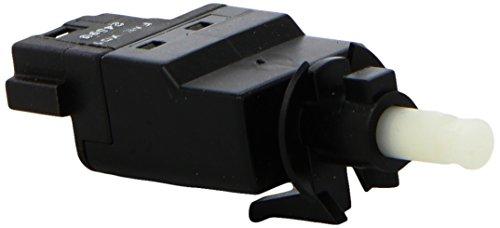 FAE 24590 Interruptor, Luces de Freno