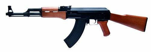 Softair Gewehr Kalashnikov AK47