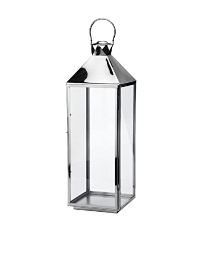 Braid Concept lantaarn IA1361 metal