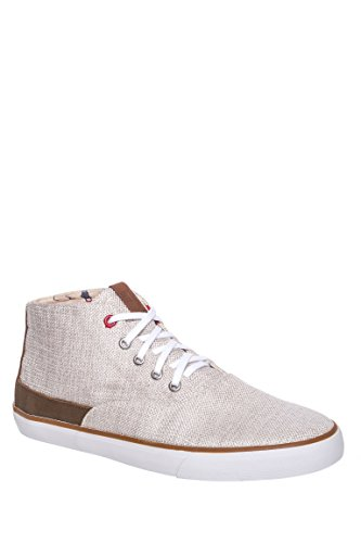 Men's Percy High Top Sneaker