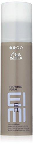 wella-eimi-forma-que-fluye-100-ml-1-paquete-1-x-100-ml