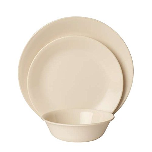 corelle-impressions-18-piece-dinnerware-set-sandstone-service-for-6