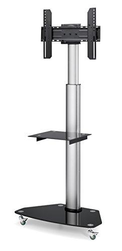 conecto-lm-fs01g-premium-tv-stander-standfuss-fur-fernseher-flachbildschirm-led-plasma-hohenverstell