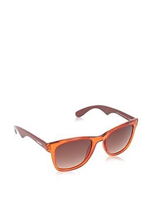 Carrera Gafas de Sol 6000L/N D8 (51 mm) Naranja