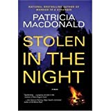 Stolen in the Night (Large Print Edition) (0739488430) by Patricia MacDonald