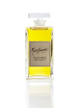 Maddi Alexander Bath & Body Oil, Evocative 100 ml